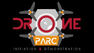 Drone Parc